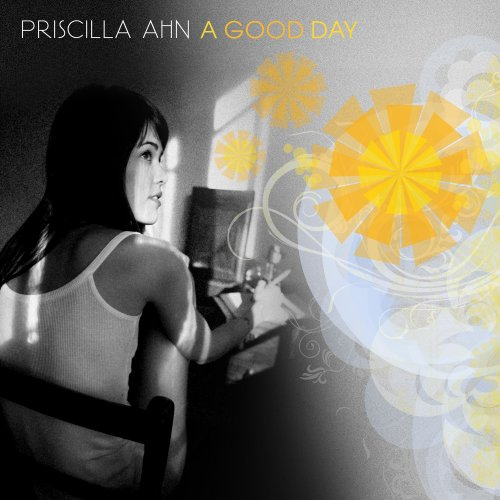 http://www.priscillaahn.com