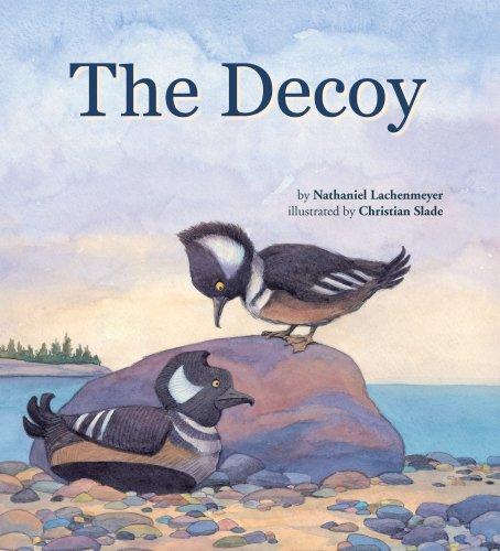 The Decoy PDF