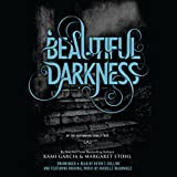 img - for Beautiful Darkness book / textbook / text book