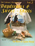 img - for Daydreams & Sweet - Shirts, Vol. 2, Sue Scheewe Presents book / textbook / text book