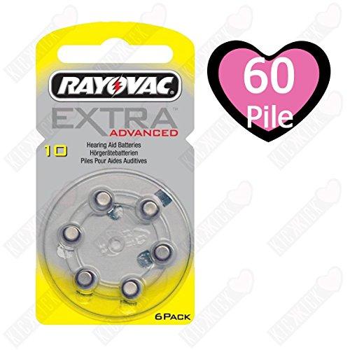 rayovac-pila-especial-audifonos-rayovac-extra-advanced-10-pack-de-60-10-x-6er-blister