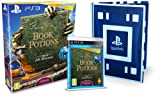 Cheapest Wonderbook Book of Potions on PlayStation 3