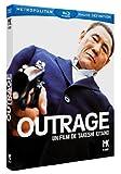 echange, troc Outrage [Blu-ray]