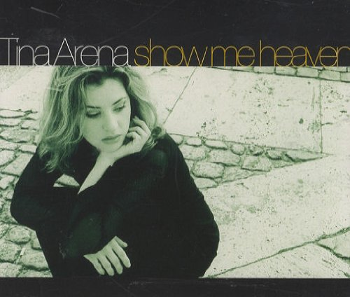 Tina Arena-Show Me Heaven-(6626975)-CDS-FLAC-1995-WRE Download