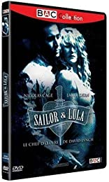 Sailor & Lula - Edition Simple