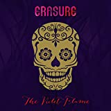 The Violet Flame (Deluxe 2xCD)