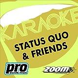 Zoom Platinum Artists - Volume 86