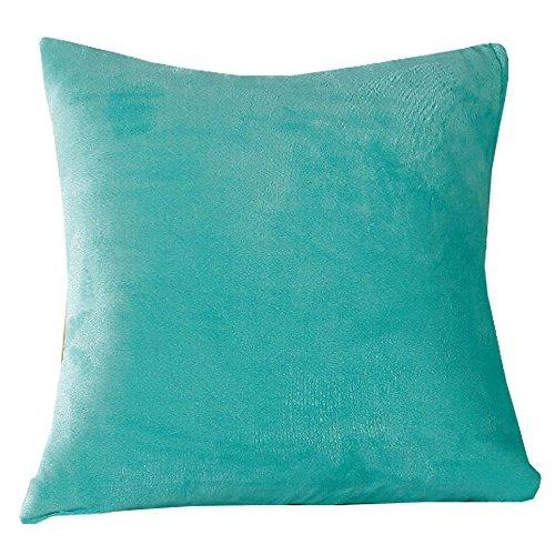 pillowcase-suede-sofa-car-office-decor-cushion-cover-throw-pillow-case-20x20-turquoise