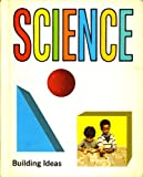 img - for Science: Building Ideas (Investigating in Science) book / textbook / text book