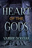 img - for Heart of the Gods (Servant of the Gods) book / textbook / text book