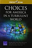 img - for Choices for America in a Turbulent World: Strategic Rethink book / textbook / text book