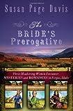 The Bride's Prerogative (Ladies' Shooting Club)