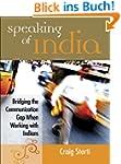 Speaking of India: Bridging the Commu...