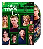 One Tree Hill: Season 4 (Repackage) (DVD)