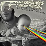 The Flaming Lips And Stardeath And White Dwarfs With Henry Rollins And Peaches Doing Dark Side Of The Moon [Explicit] [+video]