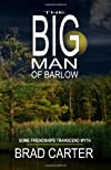 The Big Man of Barlow