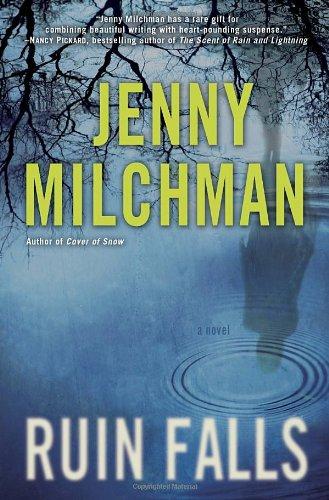 Image of Ruin Falls: A Novel