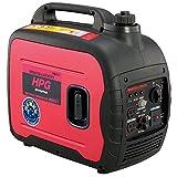 ワキタ(WAKITA) インバーター発電機 HPG1600i2