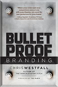 Bulletproof Branding