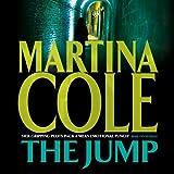 The Jump (Unabridged)