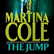The Jump | [Martina Cole]