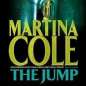 The Jump | [Martina Cole]