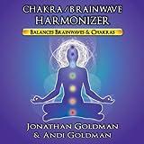 Tantra of Sound Harmonizer  Balances the Chakras & Brainwaves