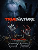 True Nature [HD]