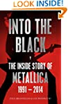 Into the Black: The Inside Story of M...