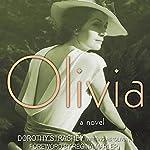 Olivia: A Novel | Dorothy Strachey