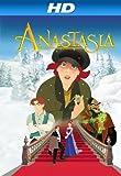 Anastasia (1997) [HD]