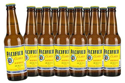 12-x-cerveza-pacifico-clara-45-vol
