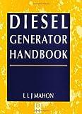 Diesel Generator Handbook
