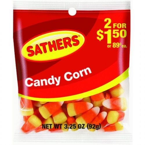 sathers-candy-corn-92g-325oz