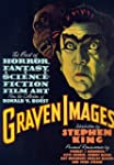 Graven Images: The Best of Horror, Fa...
