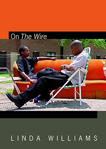 On The Wire (Spin Offs)