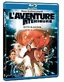 Image de L'Aventure intérieure [Blu-ray]