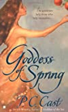 Goddess of Spring