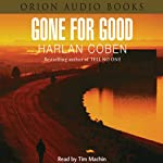 Gone For Good | Harlan Coben