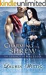 Charming the Shrew (The Legacy of Mac...