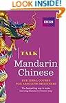 Talk Mandarin Chinese: The Ideal Chin...