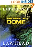 Empyrion II: The Siege of Dome