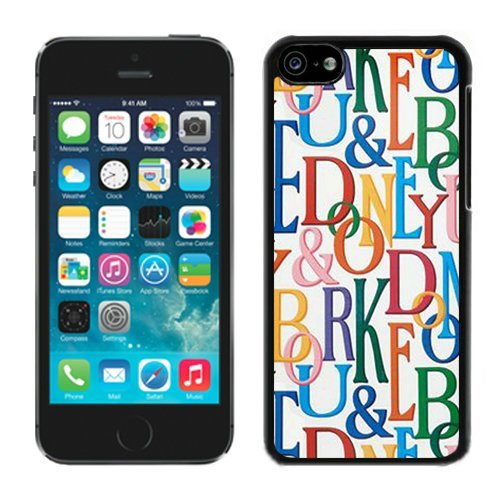 dooney-bourke-db-01-black-cool-photo-custom-iphone-5c-phone-case