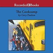The Cookcamp | Gary Paulsen