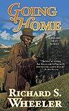 Going Home: A Barnaby Skye Novel (Skye's West)