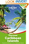 Lonely Planet Discover Caribbean Islands