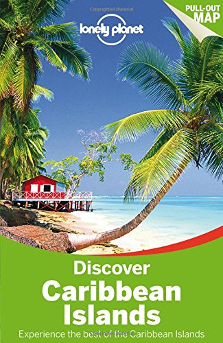 discover-caribbean-islands-lonely-planet-discover-caribbean-islands
