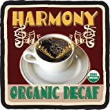 Harmony Decaf Coffee