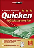 Quicken 2012 Jubil�umsversion (Version 20.00) [Download]
