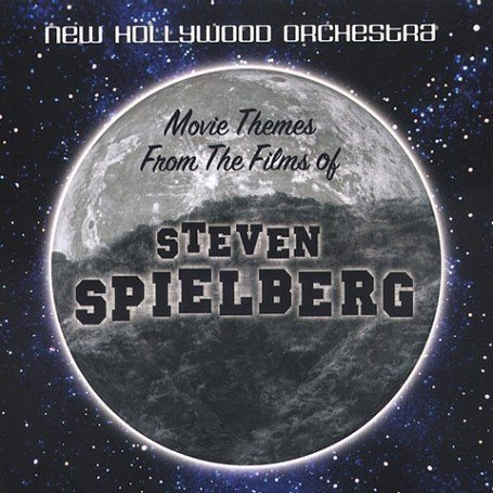 John Williams - Movie Themes from the Films of Steven Spielberg [UK-Import] - Zortam Music